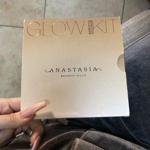 Glowkit